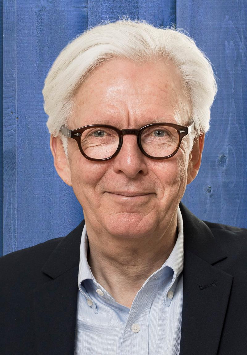 Niels Højer Coaching