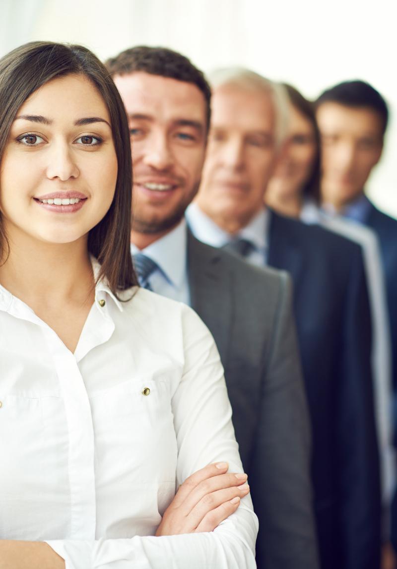 Medarbejdertilfredshed er afgørende for virksomheden